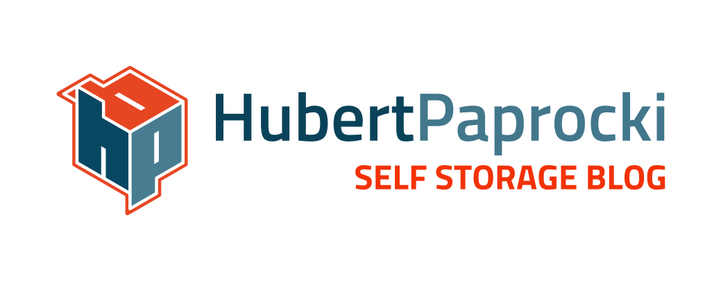 Hubert Paprocki | BLOG